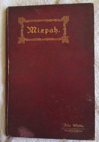 Mizpah