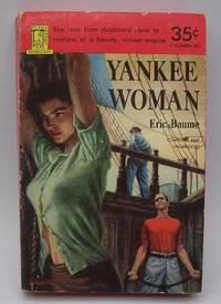 Yankee Woman