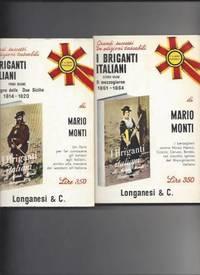I briganti italiani t1 t2