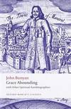 image of Grace Abounding: With Other Spiritual Autobiographies (Oxford World's Classics)