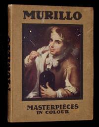 Murillo: Masterpieces in Colour