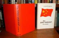 The Sino-Variant