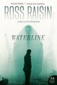 Waterline: A Novel