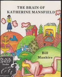 Brain of Katherine Mansfield
