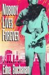 image of Nobody Lives Forever