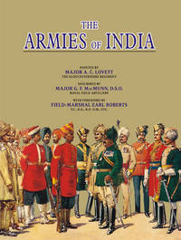 THE ARMIES OF INDIA