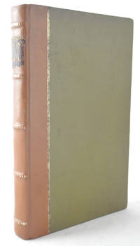 A Treatise on the Situation, Manners, and Inhabitants of Germany; and the Life of Agricola; by C Cornelius Tacitus: translated into English by John Aiken
