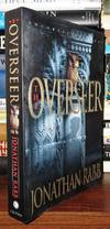 image of THE OVERSEER