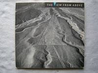 The View From Above 125 Years of Aerial Photography