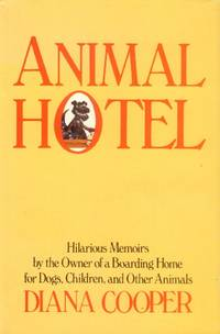 image of Animal Hotel