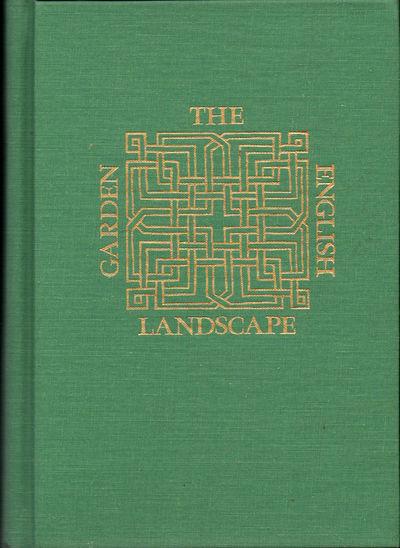 NY: Garland Publishing, 1982. Hardcover. Very good. vii, 239pp. Very good hardback bound in publishe...