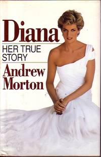 image of Diana - Her True Story