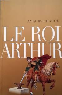 image of Le Roi Arthur