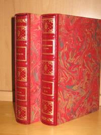 Voyage autour du monde Préface du Contre-Amiral de Brossard (2 tomes complet pour cette...