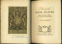 Armorial Book-Plates: Their Romantic Origin and Artistic Development