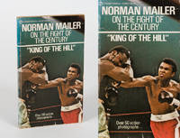 "image of ""King of the Hill"": Norman Mailer on the Fight of the Century."