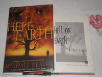 Hell On Earth: Signed
