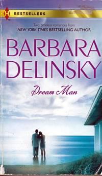 Dream Man [The Dream Comes True / Montana Man]
