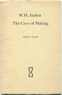 The Cave of Making