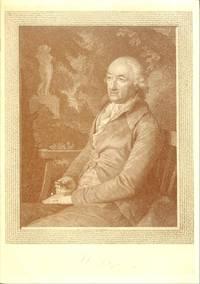 Catalogue 20/n.d.: Goethe und seine Zeit in Medaillen und Porträts.
