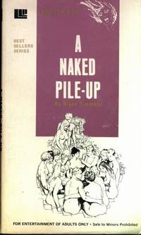 A Naked Pile-Up  BSS-758