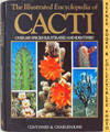 The Illustrated Encyclopedia of Cacti : Over 1200 Species Illustrated and  Identified