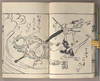 View Image 6 of 8 for Keihitsu Tobaguruma �F�� Inventory #90537