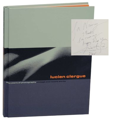 West Hollywood, CA: Louis Stern Fine Arts, 2005. First edition. Hardcover. 100 pages. Exhibition cat...