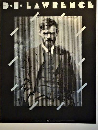 Layton, UT : Gibbs Smith Publisher/ Peregrine Smith Promotional poster, 17