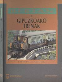 Gipuzkoako Trenak