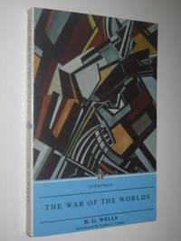 The War of the Worlds by H. G. Wells - Paperback - 1999 - from Manyhills Books and Biblio.com