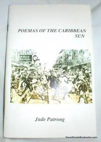 Poemas of the Caribbean Sun