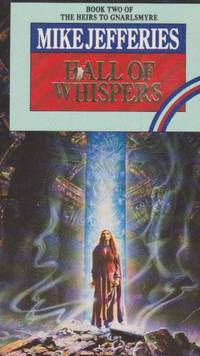 Hall of Whispers