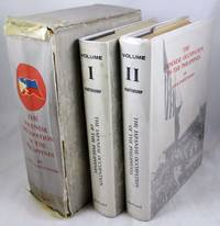 image of The Japanese Occupation of the Philippines (2 Volumes)