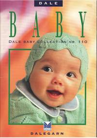 Dale Baby Collection, Nr. 110