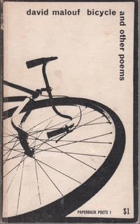 Bicycle and other poems