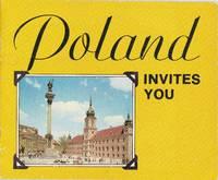 Poland Invites You