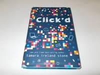 Click'd (Click'd, Book 1)
