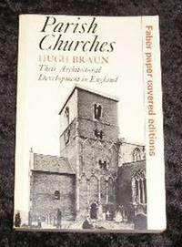 Parish Churches