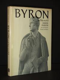Byron and his World