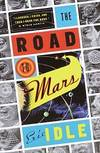 image of The Road to Mars