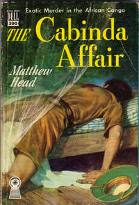 image of CABINDA AFFAIR