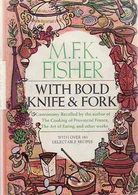 image of With Bold Knife_Fork