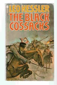 The Black Cossacks