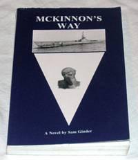 image of McKinnon's Way