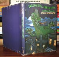DRAGON, DRAGON, AND OTHER TALES