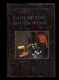 LADY OF THE SOUTH WIND