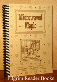 Microwaved Maple.