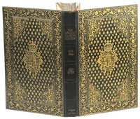 The Anglo-Saxon Review, A Quarterly Miscellany Volume IIII December, 1899