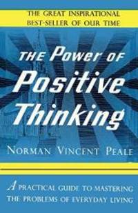 image of The Power of Positive Thinking
